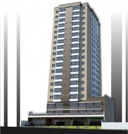 Urbano Tower